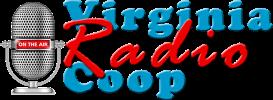 RadioCoop.org